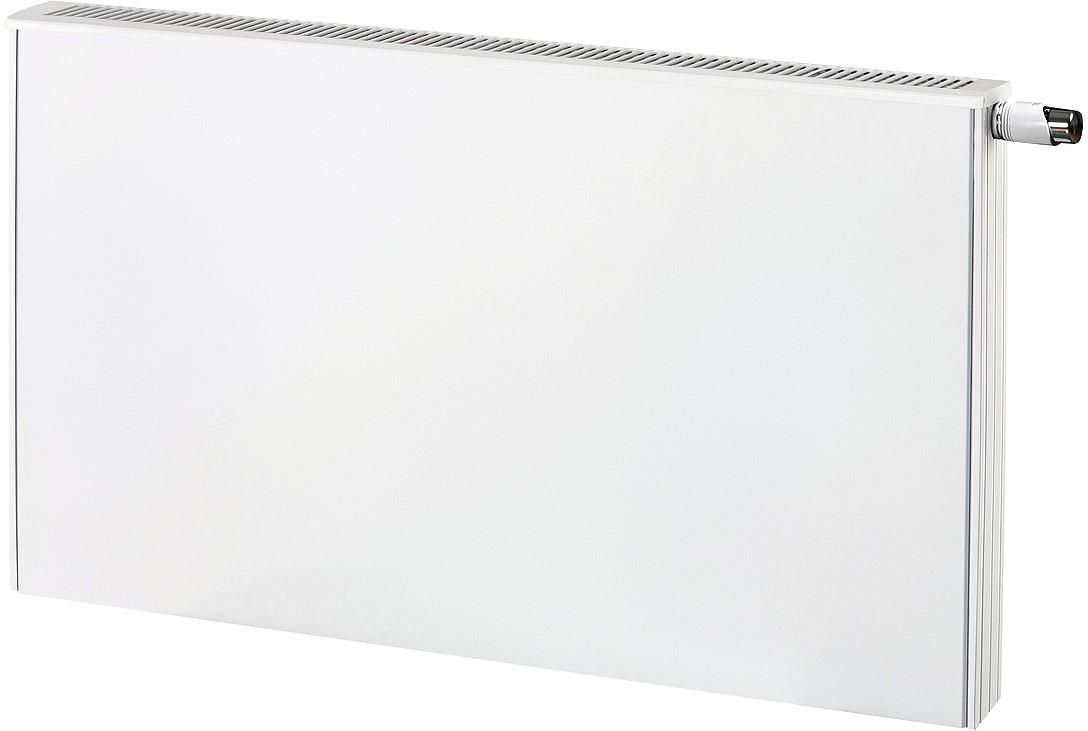 viessmann planheizk rper universal typ 22 bh 500mm loebbeshop heizungsmarkt. Black Bedroom Furniture Sets. Home Design Ideas