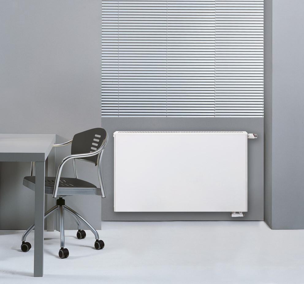 viessmann planheizk rper universal typ 22 bh 900mm loebbeshop heizungsmarkt. Black Bedroom Furniture Sets. Home Design Ideas