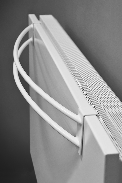 tieftemperatur heizk rper typ 21 linea plus. Black Bedroom Furniture Sets. Home Design Ideas