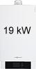 Vitodens 200-W - 19 kW