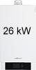 Vitodens 200-W - 26 kW