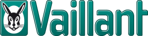 Vaillant Shop